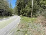 0 Morse Brook Road - Photo 4