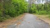 63 E Side River Road - Photo 14