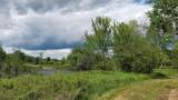 63 E Side River Road - Photo 15