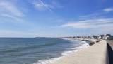 933 Ocean Boulevard - Photo 1