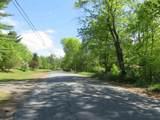 Switch Road - Photo 2