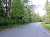 Switch Road - Photo 20