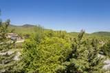 137 East Mountain Road - Photo 13
