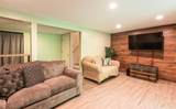 3 N Browning Court - Photo 14