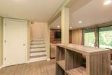 3 N Browning Court - Photo 15