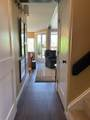 42 Lower Phase Road - Photo 14