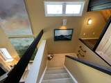 42 Lower Phase Road - Photo 16
