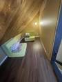 42 Lower Phase Road - Photo 17