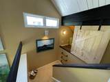 42 Lower Phase Road - Photo 19