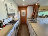 42 Lower Phase Road - Photo 5
