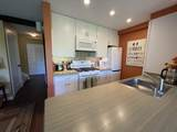 42 Lower Phase Road - Photo 6
