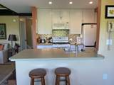 42 Lower Phase Road - Photo 8
