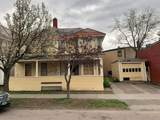 166 North Winooski Avenue - Photo 2