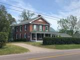 1750 West Lakeshore Drive - Photo 1