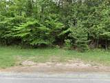 730 The Bend Road - Photo 23