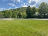 5210 Vt Route 103 - Photo 1