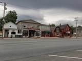 70 Northbrook Circle - Photo 36