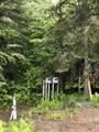 LOT 7 Mountain Estates Drive - Photo 17