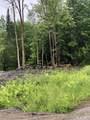 LOT 7 Mountain Estates Drive - Photo 21