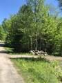 LOT 7 Mountain Estates Drive - Photo 3