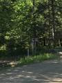 LOT 7 Mountain Estates Drive - Photo 4