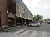 44 Merchants Row - Photo 3