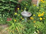 8 Partridge Circle - Photo 31