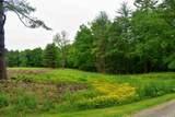0 County Road - Photo 6