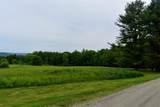 0 County Road - Photo 7