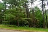 0 County Road - Photo 9