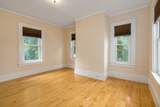 871 Middle Road - Photo 17