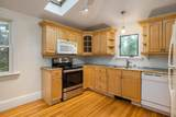 871 Middle Road - Photo 2