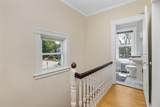 871 Middle Road - Photo 20