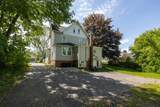 871 Middle Road - Photo 24
