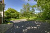 871 Middle Road - Photo 25