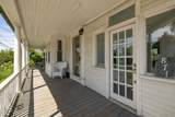 871 Middle Road - Photo 26