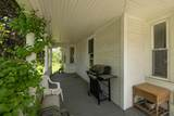 871 Middle Road - Photo 27