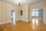 871 Middle Road - Photo 6
