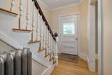 871 Middle Road - Photo 9