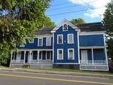 103 Beaver Street - Photo 1