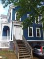 103 Beaver Street - Photo 2