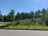 Lot 36 Pemigewasset Drive - Photo 1