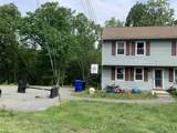 154 Central Street - Photo 1