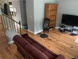 154 Central Street - Photo 8
