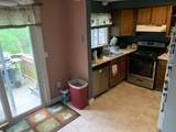 154 Central Street - Photo 9