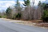 103 Grandview Road - Photo 1