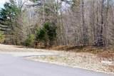 103 Grandview Road - Photo 2