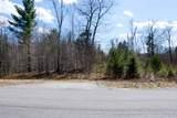 103 Grandview Road - Photo 3