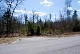 103 Grandview Road - Photo 4