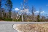103 Grandview Road - Photo 7
